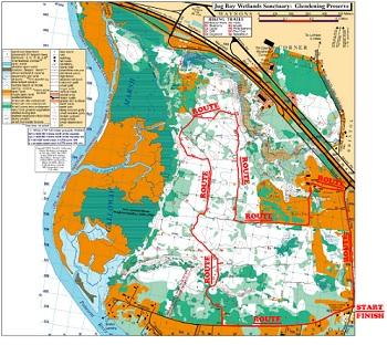 Course Map PDF