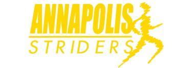 Annapolis Striders
