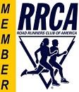 RRCA Race Member